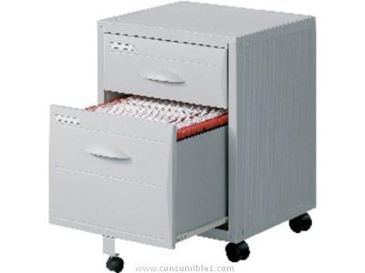 Comprar  770685 de Paperflow online.