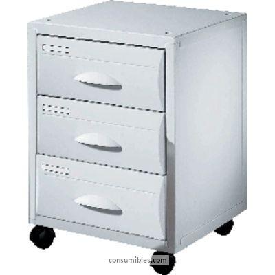 Comprar  770707 de Paperflow online.