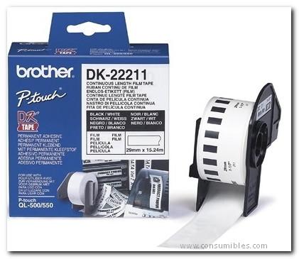 Comprar  770740 de Brother online.