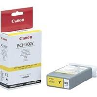 Comprar cartucho de tinta 7720A001 de Canon online.