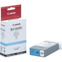 Cartuchos de tinta CARTUCHO DE TINTA CIAN CANON 7721A001