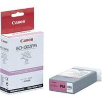 Comprar cartucho de tinta 7722A001 de Canon online.