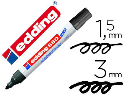 Comprar  77355 de Edding online.
