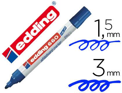 Comprar  77357 de Edding online.