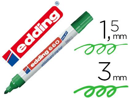 Comprar  77358 de Edding online.