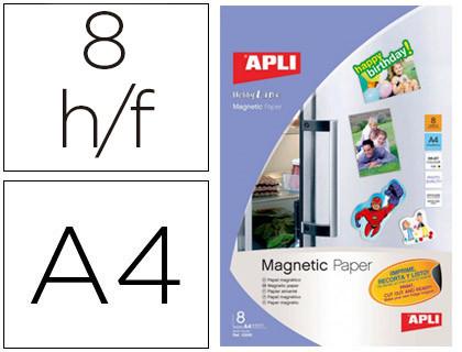 Comprar  77430 de Apli online.