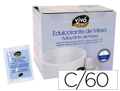 Cinta adhesiva doble cara 15mm x 20mt