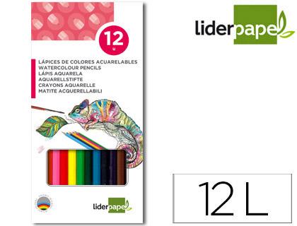 Comprar  77473 de Liderpapel online.