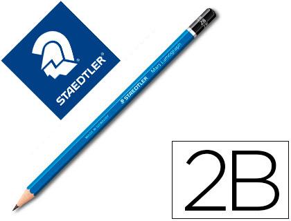 Comprar  77484 de Staedtler online.