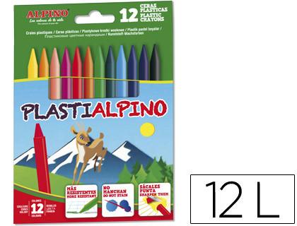 Comprar  77541 de Alpino online.