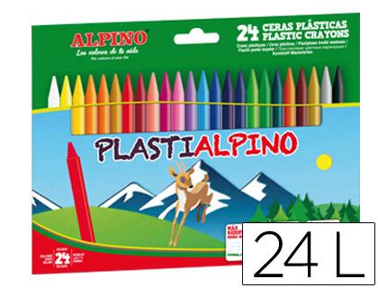 Comprar  77542 de Alpino online.