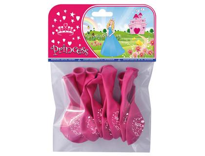 Comprar  77565 de Ballons CP online.