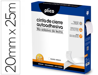 Comprar  77573 de Plico online.