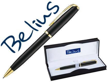 Comprar  77700 de Belius online.
