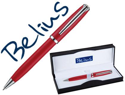 Comprar  77702 de Belius online.