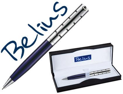 Comprar  77705 de Belius online.
