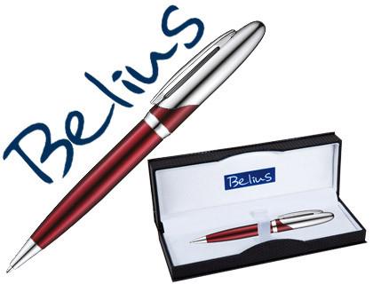 Comprar  77709 de Belius online.