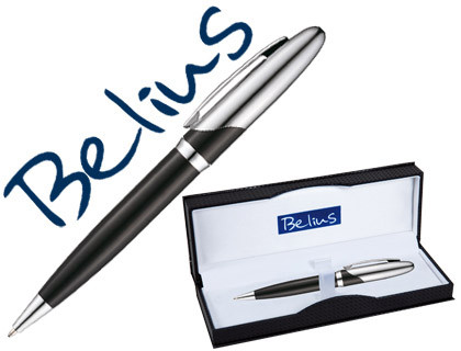 Comprar  77711 de Belius online.