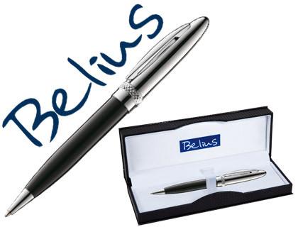 Comprar  77713 de Belius online.
