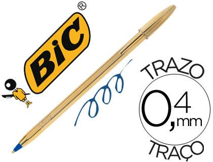 Comprar  77722 de Bic online.