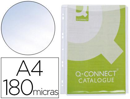 Comprar  77874 de Q-Connect online.