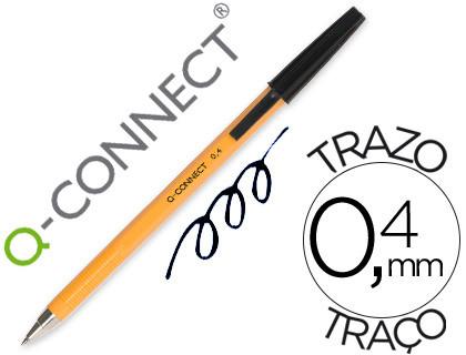 Comprar  77886 de Q-Connect online.