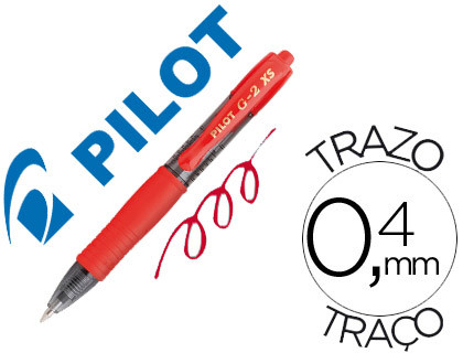 Comprar  77898 de Pilot online.