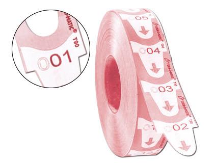 Comprar  77950 de Turnomatic online.