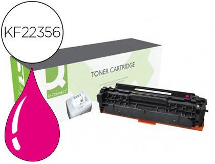 Comprar  78004 de Q-Connect online.