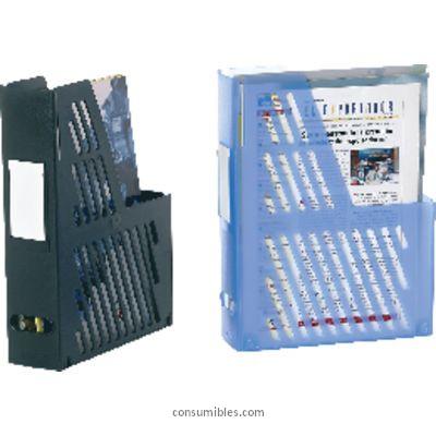 Comprar Revisteros 780290 de Archivo 2000 online.
