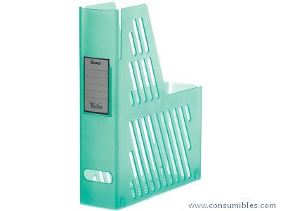 Comprar Revisteros 780304 de Archivo 2000 online.