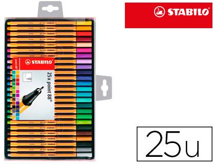Comprar  78052 de Stabilo online.