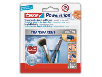 Comprar  78067 de Tesa online.