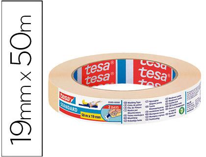 Comprar  78069 de Tesa online.
