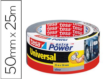 Comprar  78071 de Tesa online.