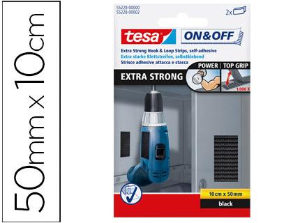 Comprar  78076 de Tesa online.