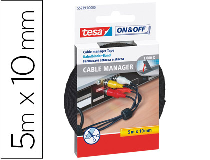 Comprar  78077 de Tesa online.