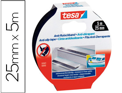 Comprar  78078 de Tesa online.