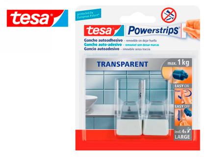 Comprar  78079 de Tesa online.