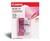 Comprar Cartucho de tinta 0948A001 de Canon online.
