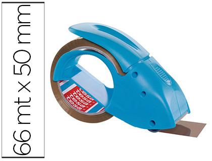 Comprar  78081 de Tesa online.