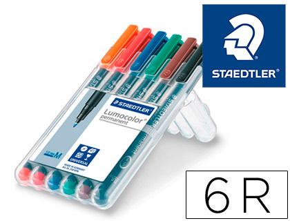 Comprar  78088 de Staedtler online.