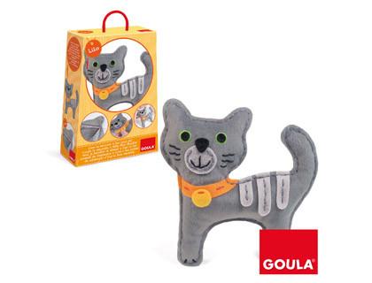 Comprar  78119 de Goula online.