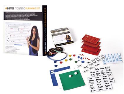 Comprar  78139 de Bi-Office online.