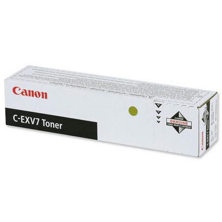 Comprar cartucho de toner 7814A002 de Canon online.