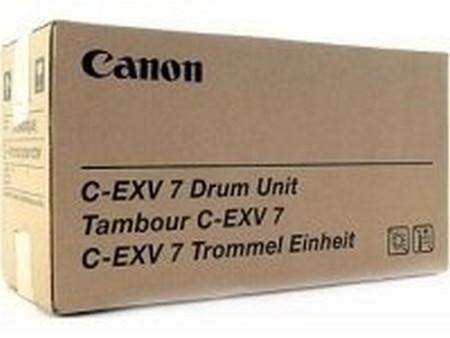 Comprar tambor 7815A003 de Canon online.