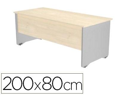 Comprar  78208 de Rocada online.
