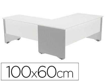 Comprar  78209 de Rocada online.