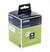 LW - Etiquetas grandes para direcciones - 36 x 89 mm - S0722400