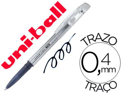 Comprar  78258 de Uni-Ball online.